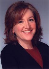 Suzanne Harper