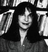 Lillian Hoban