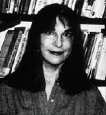 Lillian Hoban - Courtesy of the author