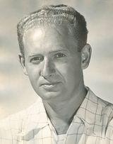 Syd Hoff