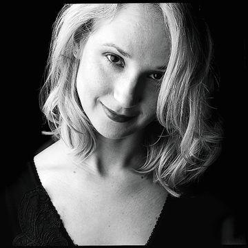 Jennifer L. Holm - Reven Wurman