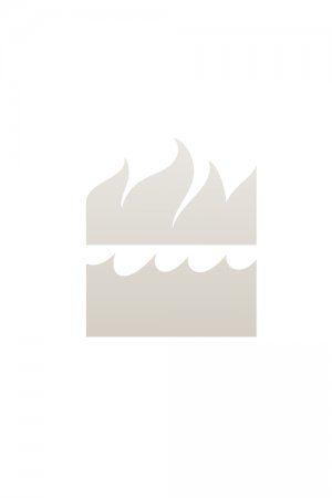 Clement Hurd - Photo courtesy of Thacher Hurd