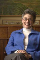Barbara M. Joosse