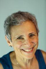Gail Carson Levine - image