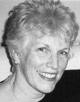 Julia Noonan - image