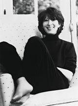 Margie Palatini