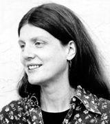 Jeanne Whitehouse Peterson