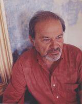 Maurice Sendak - image