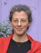 Sue Truesdell