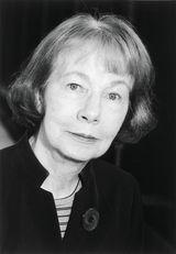 Gloria Whelan - image