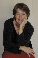 Marsha Winborn