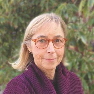 Andrea Zimmerman