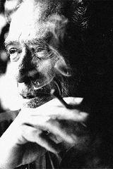 Charles Bukowski - image
