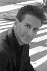 Todd G. Buchholz