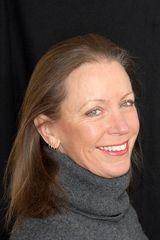 Frieda Hughes