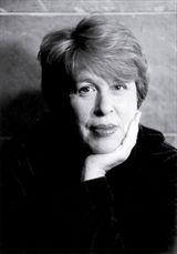 Elinor Burkett