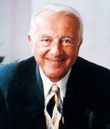 Robert C. Atkins M.D. - image