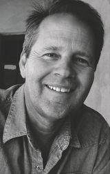 Greg Shed