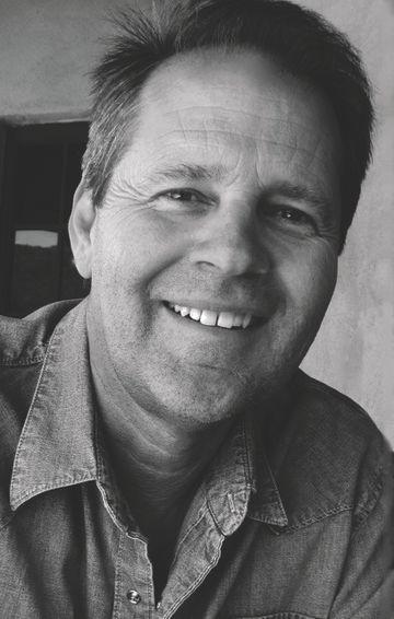 Greg Shed - J. Shed