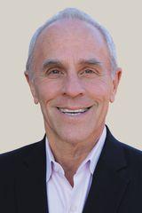 Kenneth Bock M.D. - image