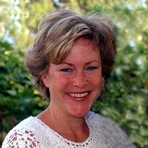 Julie Markes