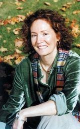 Patricia Gaffney - Michael Priest