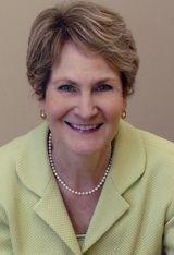 Barbara Rolls PhD
