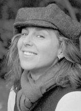 Valerie Shaff