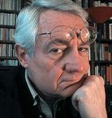 Roy Blount, Jr. - Joan Griswold