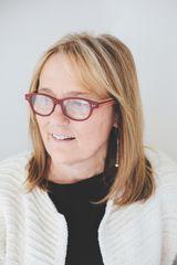 Anne Bowen