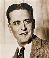 F. Scott Fitzgerald - image