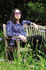 Francine Prose - image