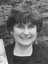 Johanna Hurwitz