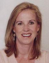 Sheila Ellison