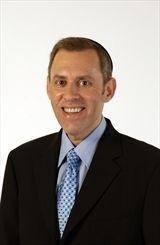 Stuart H. Ditchek, M.D.
