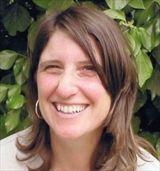 Sharon Lebell