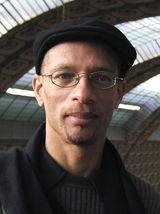 Fred D'Aguiar - image