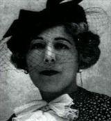 Edna Ferber - image
