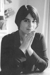 Esther Freud