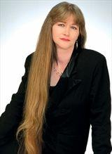 Johanna Lindsey - image