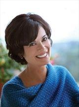 Debbie Ford - image