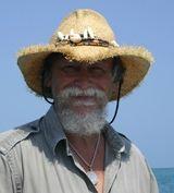 Jim Arnosky