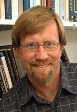 Jonathan L. Reed - no credit