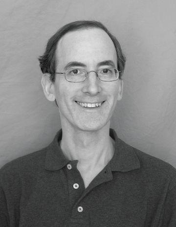 Paul O. Zelinsky - Rachel Zelinsky