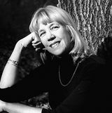 Kathy Mackel