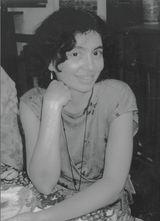 Donna Jo Napoli - image