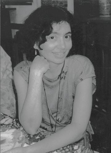 Donna Jo Napoli - [TK from GWB]