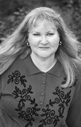 Patti Berg