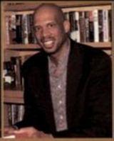 Kareem Abdul-Jabbar - image