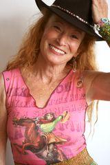 Jane Wattenberg